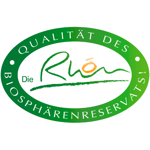 Qualitaetssiegel-Rhoen_transparent.jpg